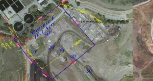 LandfillContoursBlue.With.AcreageOverlays.GEZ4.Annotated.QuarterSize