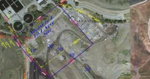 LandfillContoursBlue.With.AcreageOverlays.GEZ4.Annotated.QuarterSize